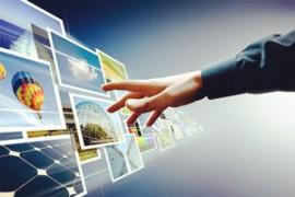 什么是SEO_网站域名和空间如何选择?