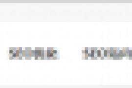 网站样板文字优化